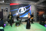 Lada Vesta в Волгограде фото 31