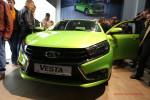 Lada Vesta в Волгограде фото 34