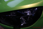 Lada Vesta в Волгограде фото 35