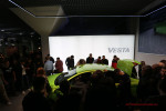 Lada Vesta в Волгограде фото 36
