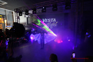 Lada Vesta в Волгограде фото 41