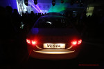 Lada Vesta в Волгограде фото 45