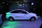 Lada Vesta в Волгограде фото 51