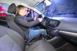 Lada Vesta в Волгограде фото 55