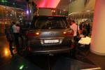 Lexus LX 2015 Волгоград Фото 06