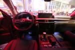 Lexus LX 2015 Волгоград Фото 10