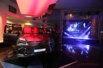 Lexus LX 2015 Волгоград Фото 14