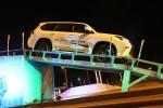 Lexus LX 2015 Волгоград Фото 16