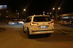 Lexus LX 2015 Волгоград Фото 22