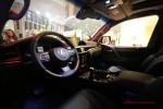 Lexus LX 2015 Волгоград Фото 30