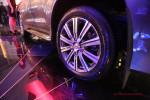 Lexus LX 2015 Волгоград Фото 33