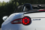 Mazda MX-5 Sport Recaro 2015 Фото 08