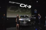 Mazda СХ-9 2017 Фото 04