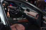 Mazda СХ-9 2017 Фото 06