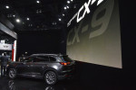 Mazda СХ-9 2017 Фото 07