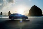 Новый Lexus RX 2016 Фото 05
