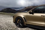 Porsche Cayenne Vantage 2015 Фото 03