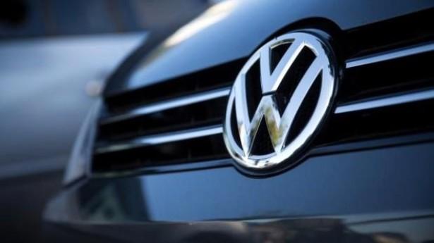 Продажи Volkswagen значительно упали из-за дизельного скандала