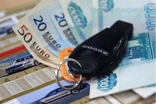 Продажи автомобилей снизятся в 1,5 раза без государственной поддержки