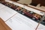 Range Rover Evoque 2015 в Арконт Фото 12