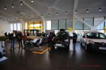 Renault в Арконт скидки 2015 Фото 09