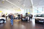 Renault в Арконт скидки 2015 Фото 10