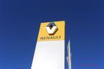 Renault в Арконт скидки 2015 Фото 25