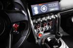 Subaru и Toyota спорткар Фото 04