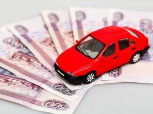 Цены на автомобили в России за год выросли на 24%