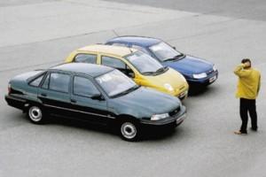 Цены вторичного рынка автомобилей в России за год поднялись на 25%
