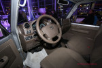 Toyota Land Cruiser 200 2015 в Волгограде Фото 21