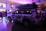Toyota Land Cruiser 200 2015 в Волгограде Фото 30