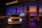 Toyota Land Cruiser 200 2015 в Волгограде Фото 32