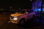 Toyota Land Cruiser 200 2015 в Волгограде Фото 44
