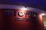 Toyota Land Cruiser 200 2015 в Волгограде Фото 45