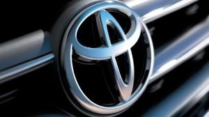 Toyota-Marca-Valiosa
