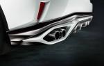 Тюнинг Lexus RX 2015 Фото 06