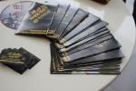 Волга-Раст и Байк-пост 2015 Волгоград  Фото 02