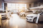 Ярмарка автомобилей Volkswagen АРКОНТ 2015 Фото 16