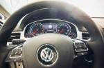 Ярмарка автомобилей Volkswagen АРКОНТ 2015 Фото 6