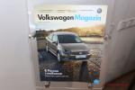 Ярмарка автомобилей Volkswagen Арконт Фото 09