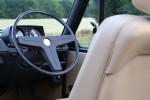 кабриолет Range Rover 1973 Фото 07