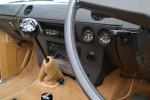 кабриолет Range Rover 1973 Фото 08