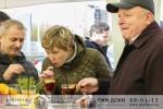 премьера DFM Волга Раст Волгоград Фото 10
