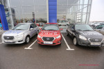 скидки на Datsun в Волгограде Фото 01