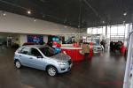 скидки на Datsun в Волгограде Фото 03