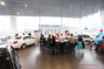 скидки на Datsun в Волгограде Фото 06