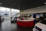 скидки на Datsun в Волгограде Фото 08