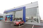скидки на Datsun в Волгограде Фото 15