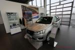 скидки на Datsun в Волгограде Фото 16